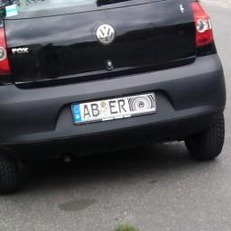 AB-ER