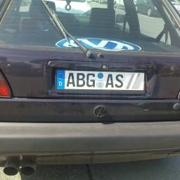 ABG-AS