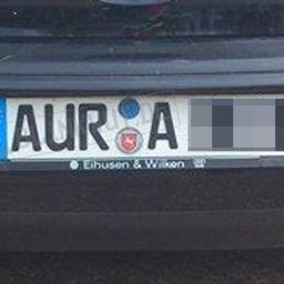 AUR-A