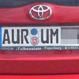 AUR-UM