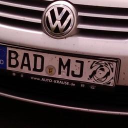 BAD-MJ
