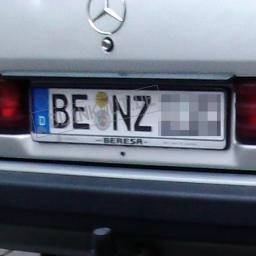 BE-NZ