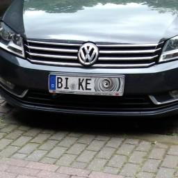 BI-KE