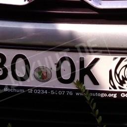 BO-OK