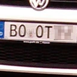 BO-OT