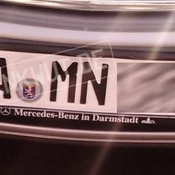 DA-MN