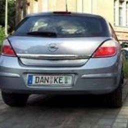 DAN-KE