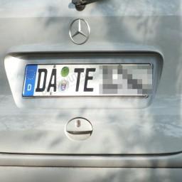 DA-TE