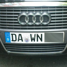 DA-WN