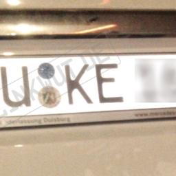 DU-KE
