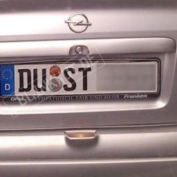 DU-ST