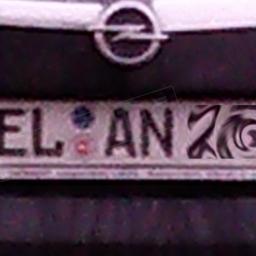 EL-AN