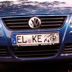 EL-KE
