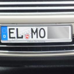 EL-MO