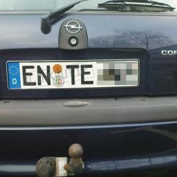EN-TE