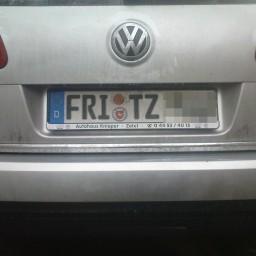 FRI-TZ