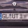 GL-UT