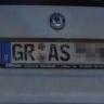 GR-AS