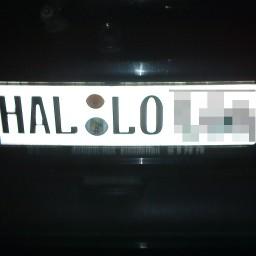 HAL-LO