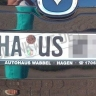 HA-US