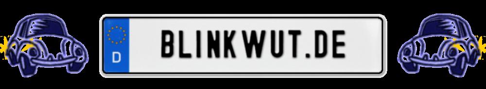 Blinkwut.de