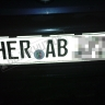 HER-AB