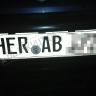 HER-AB