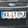 KA-LT