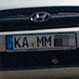 KA-MM