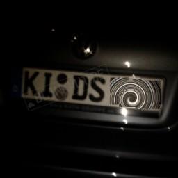 KI-DS