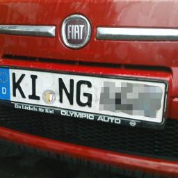 KI-NG