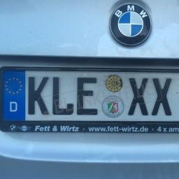 KLE-XX