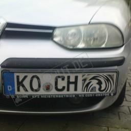 KO-CH