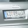 KO-RB