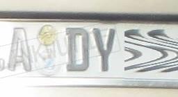 LA-DY