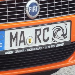 MA-RC