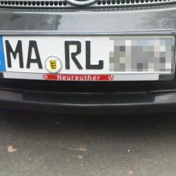 MA-RL