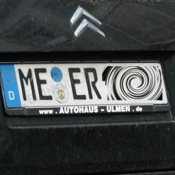 ME-ER