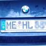 ME-HL