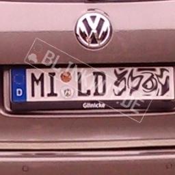 MI-LD