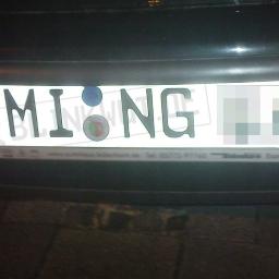 MI-NG
