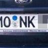 MO-NK