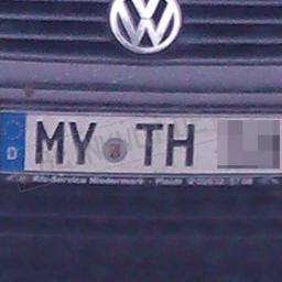MY-TH