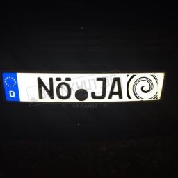 NÖ-JA