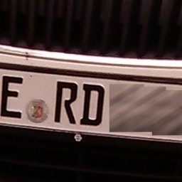 NE-RD