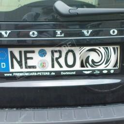 NE-RO