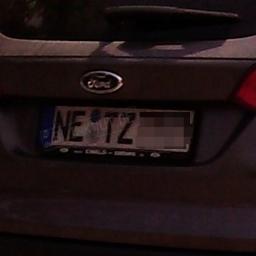 NE-TZ