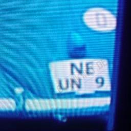 NE-UN