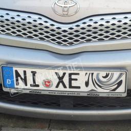 NI-XE