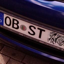 OB-ST